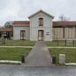 Musée Hourtin
