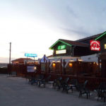 Le Surf Bar à Hourtin